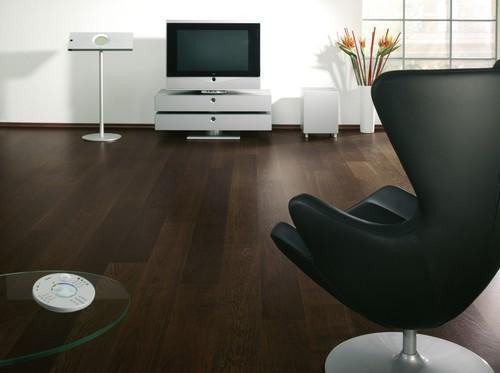 parquet parquet flottant chez premibel. Black Bedroom Furniture Sets. Home Design Ideas